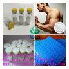 Gesunde Ergänzungs-reine Qualitätspeptide Dsip CAS 62568-57-4 für das Schlafen