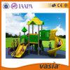 2015年のVasiaの日光シリーズOuotdoorの子供の運動場