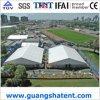 Tenda esterna permanente della grande struttura di alluminio