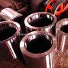 Pièces élevées de broyeur de rouleau de chrome de qualité
