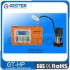 Contador de alto impacto de la torque del surtidor (GT-HP)