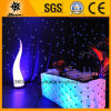 10 ' buon Quality Inflatable LED Light Horns per Party Decorations (BMLB52)