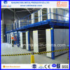 Heißer Verkaufs-Stahlplattform (EBIL-GLHJ)