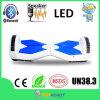 Neues Design Mini Electric Monorover, Two Wheel Self Balance Monorover mit Remote und Bluetooth