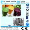 Cadena de producción concentrada del zumo de fruta (AZ-06)