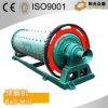 Bloco de Sunite que faz o triturador da Ano-Maxila do medidor da máquina 50000cube para a linha de produção de AAC