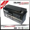 Sealed 싼 Battery Gel Lead Acid Battery Solar Power Battery UPS Battery (12V150ah)