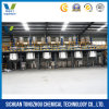 Concrete Additive Polycarboxylate Superplasticizer Factory