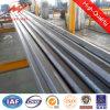 Stahlpole für Stromerzeugung-Übertragung und Verteilung
