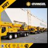 De goedkope Nieuwe Kraan van de Vrachtwagen van 50 Ton XCMG Mini Hydraulische Mobiele (QY50KA)