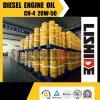 Geavanceerd ch4 20W-50 van Oil API van de Dieselmotor
