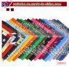 Il doppio dei Bandanas del cotone ha parteggiato sciarpa stampata foulard del fazzoletto (OS2013)