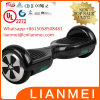 Hoverboard elétrico barato UL2272 Certificated
