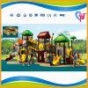 Patio al aire libre de los niños grandes excelentes de la calidad para el parque de atracciones (A-15131)