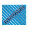 Ptc 10k Ohm Linear Thermistor pour la mesure de température