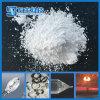 希土類Dy2o3 99.99% Dysprosiumの酸化物