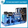 Flächennutzung-Dieselgenerator 625kw/780kVA 635kw 645kw/805kVA
