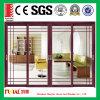 Australische Standard-Aluminiumplättchen-Tür