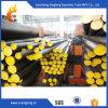 De koudgetrokken Naadloze Geslepen Fabriek van Buizen van China