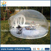 Im Freien aufblasbarer Zelt-Preis, aufblasbares kampierendes Zelt