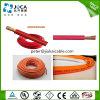 Fil de connexion de soudure isolé par PVC 95mm2 de fournisseur de la Chine