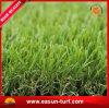 Искусственная трава крытая и напольная для сада и Landscaping
