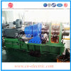 Fabricantes de aluminio chinos de la prensa de Exptrusion