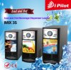 Imix 3s - Iced en Hot Beverage Dispenser voor Ocs