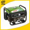 3kVA autoguident le générateur de l'électricité d'utilisation (placer)