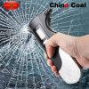 Calibro di pressione d'aria elettronico tenuto in mano portatile multifunzionale della gomma di automobile di Digitahi