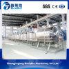 Terminar el tanque del jugo líquido/la máquina de mezcla del crisol para la industria