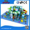 Kidsplayplay Berufslieferant des Spiel-Geräten-Innenspielplatzes