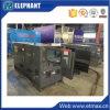 230 générateurs de diesel de 400V 50Hz 24kw/30kVA Yangdong