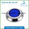 Luz subacuática 316ss de la piscina de SMD3014 LED