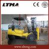 Ltma caminhões de Forklift do LPG do combustível do dobro de 2.5 toneladas para a venda