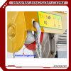 Élévateur de corde électrique de marque de Tl mini