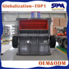400-500 exportateur de broyeur de roche d'équipement minier de Tph