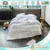 Para baixo pena e para baixo Comforter brancos reais do ganso do Duvet 85% para o verão