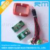 Módulo de baixa frequência do leitor do preço de fábrica 125kHz RFID