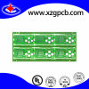 PWB da placa de circuito impresso de 2 camadas para o brinquedo