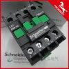 CA Contacter LC1e0910m5n de Schneider para la planta de procesamiento por lotes por lotes de mezcla del concreto de Hls120 Hls180