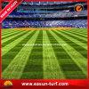 Искусственная трава для спортов Futsal
