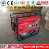 2.8kw de Generator van de Benzine van de enige Fase met Elektrisch Begin