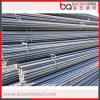 Het Versterken HRB400 HRB500 Rebar van het Staal