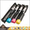 Kompatible Farben-Toner-Kassette Xd 2260 für XEROX-Fabrik geben direkt Hersteller an