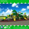 Multi Funktion kundenspezifischer großes Plastikplättchen-im Freienspielplatz (KP13-28B)