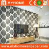 건축재료 싼 가격 PVC 비닐 벽지