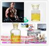 Petróleo de semente farmacêutico antialérgico da uva de Intermedaite CAS 85594-37-2