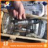 Valvola di sfiato principale idraulica della valvola dell'escavatore di Volvo EC210B EC290B