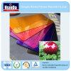 Großverkauf Ral Farben-hohe Glanz-Puder-Beschichtung für Trommel